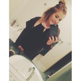 Becky Darlington