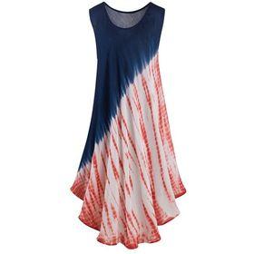 Sum dress