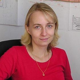 Monika Lněníčková