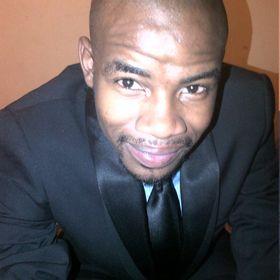 Bobo Mkhize