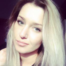 Martyna W