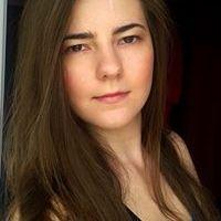Eliška Tížňovská