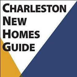 Charleston New Homes Guide #ridewiththeguide
