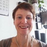 Belinda Svensen