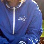 Marla Ulrich