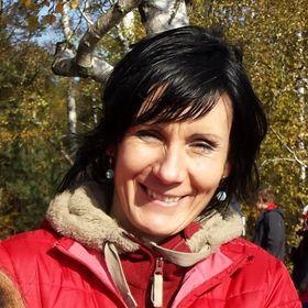 Karin Skálová