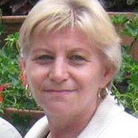 Klara Herndl