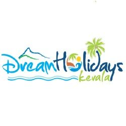 Dream Holidays Kerala