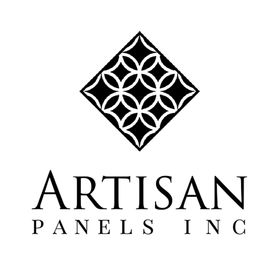 Artisan Panels Inc.