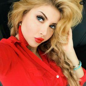 Talla Zaytoun