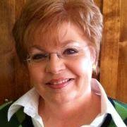 Janice Woodring