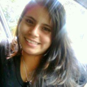 Wendy Orellana
