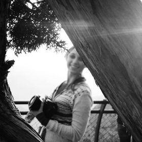 Nowells Photography