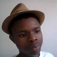 Neio Mkhendlana
