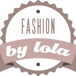 Fashion by Lola