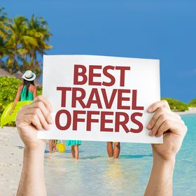 Vacation Offer
