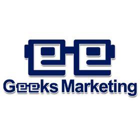 Geeks Marketing