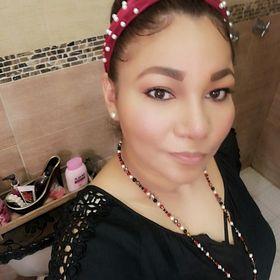 Yira Fuentes