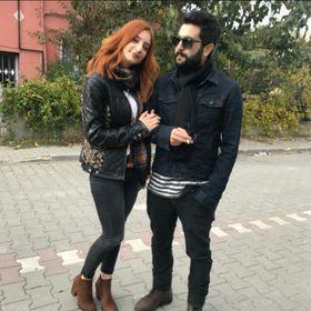 Melek Nur