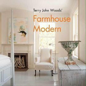 Terry John Woods