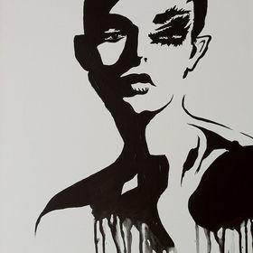 Lisa Maríe Visual Arts