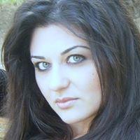 Erica Christodoulou