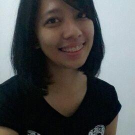 Farrah Dina