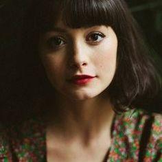 Amelia Amelia
