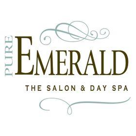Pure Emerald the Salon and Day Spa
