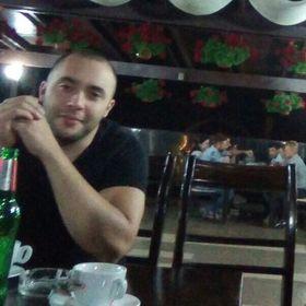 Iulian Savin