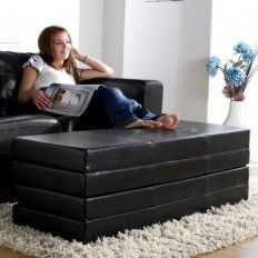 Buy Sofa Bed