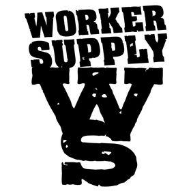 cfb4234d8dd2 Workersupply AB(workersupply) på Pinterest