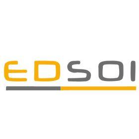 EDSOI _India