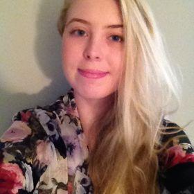 Lauren Aurora