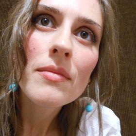 Cristina Bercea