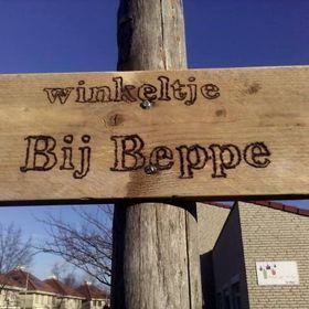 Bij Beppe