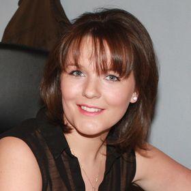 Jodie Byrne