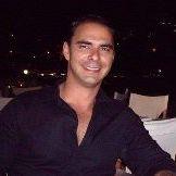 Michalis Xiradakis