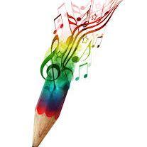Yutup Müzik