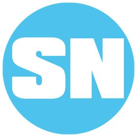 Soca News