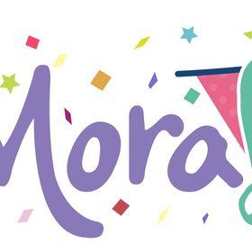 Moralú Fiestas