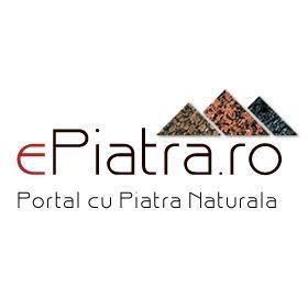 ePiatra Piatra Naturala