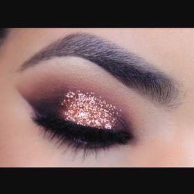 💫Eye Make Up 💫