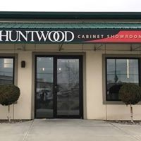 Huntwood Tri-Cities