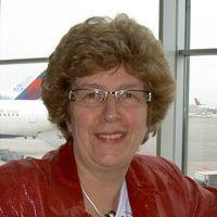 Dineke Kooijmans