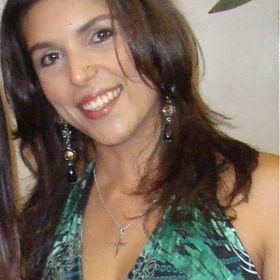Celice Mayer