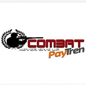 combatpaytren.com