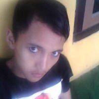 Raden Rosyid