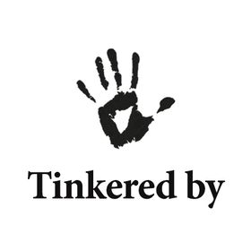 Tinkered by