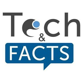 Tech and Facts